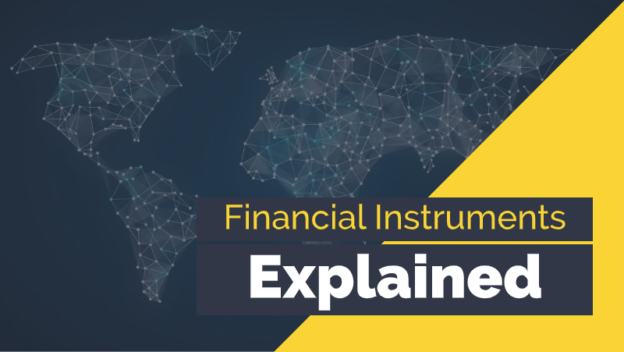 Financial Instruments Explained Course