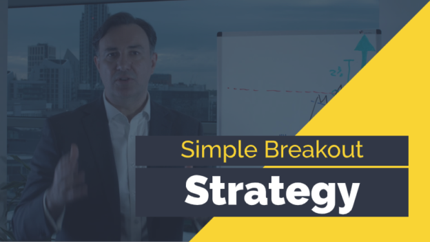 Simple Breakout Strategy Course
