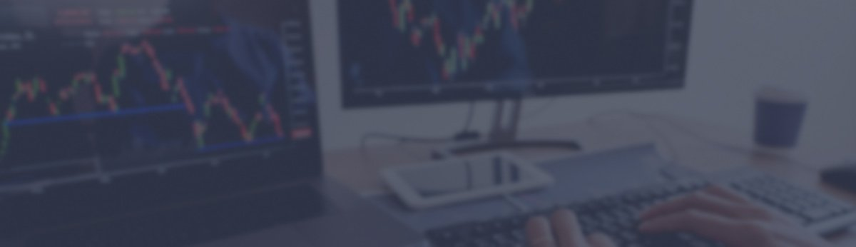 Breaking Down Trading Costs